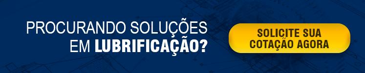 Bombardeio de informações dificulta a compra de lubrificantes no Brasil