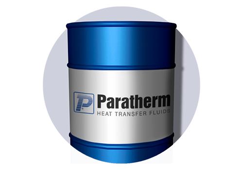 PARATHERM NF
