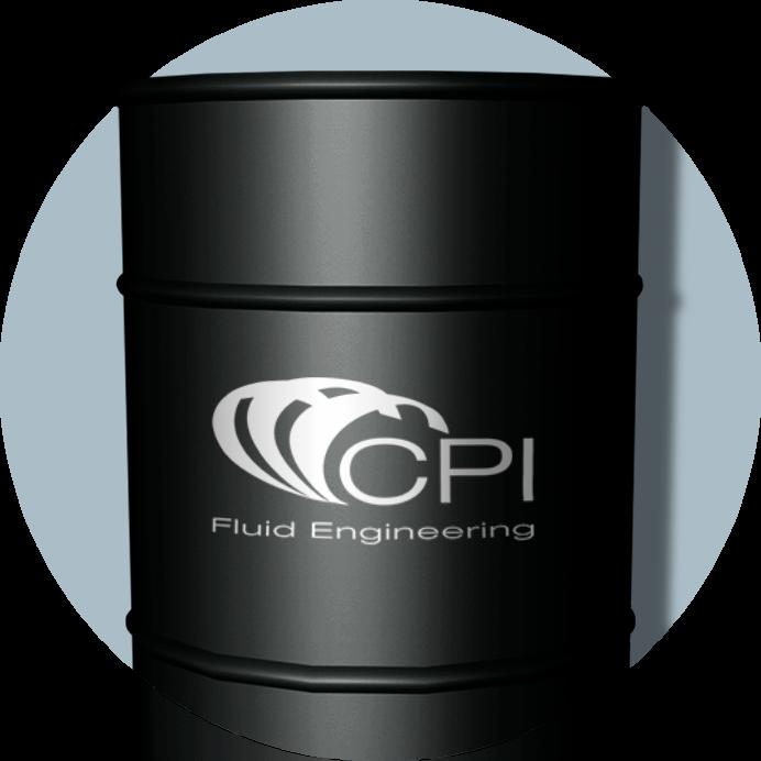 CPI 1009-68