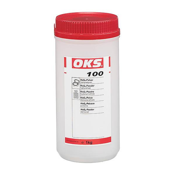 OKS 100