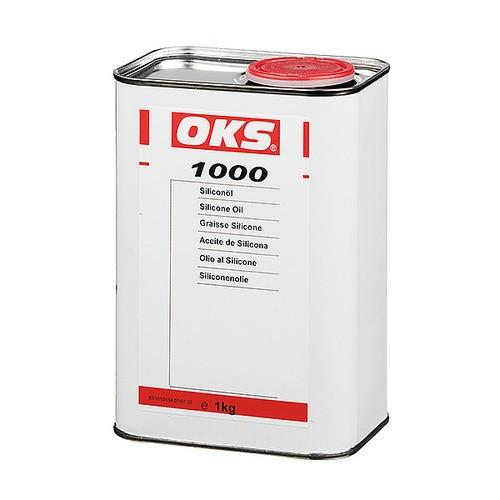 OKS 1000