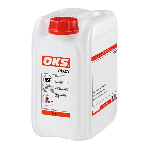 OKS 1035/1