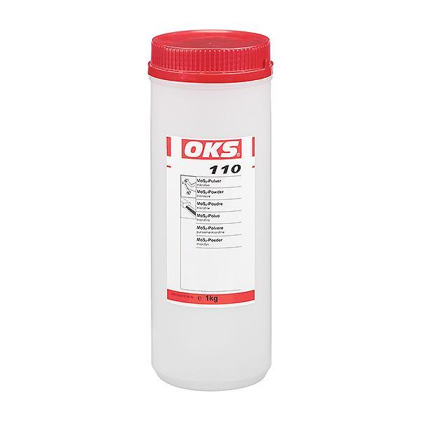 OKS 110