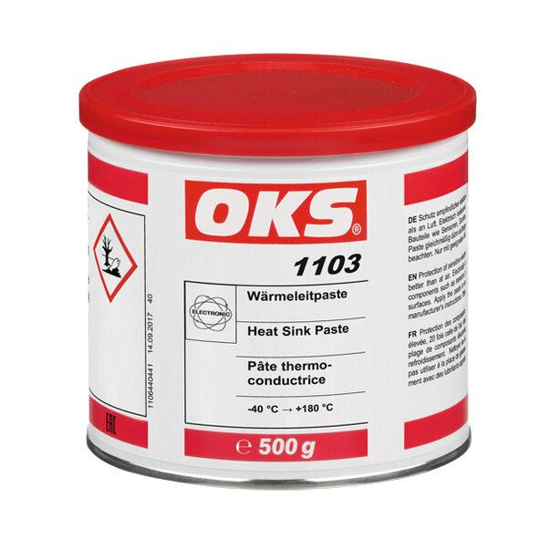 OKS 1103