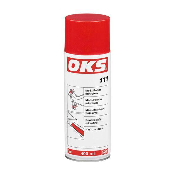OKS 111