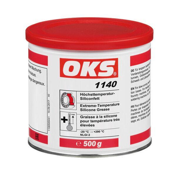 OKS 1140