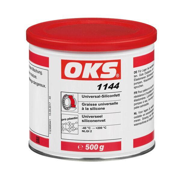 OKS 1144
