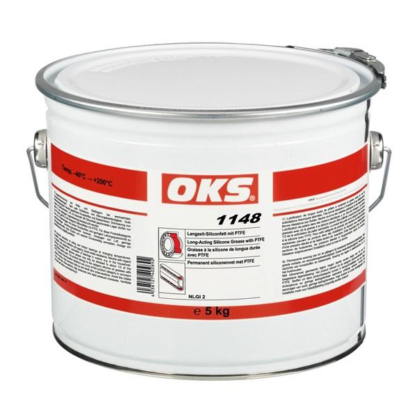OKS 1148