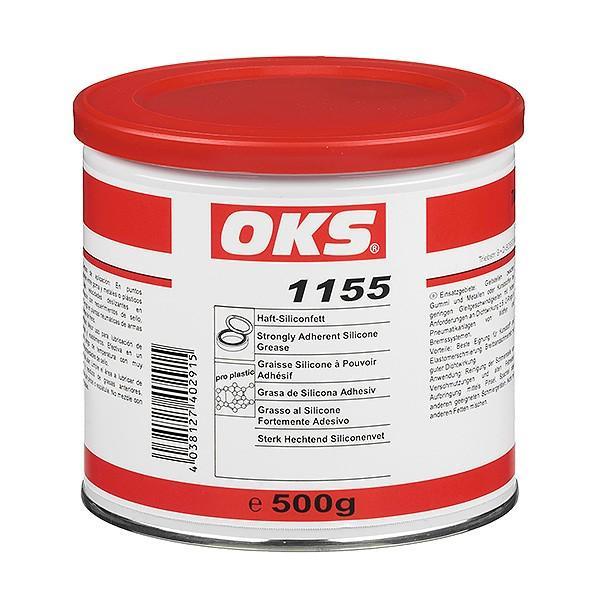 OKS 1155