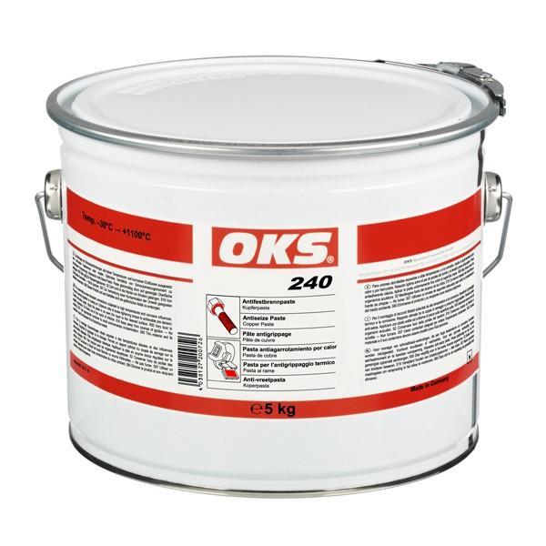 OKS 240