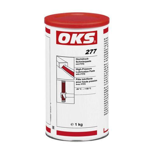 OKS 277