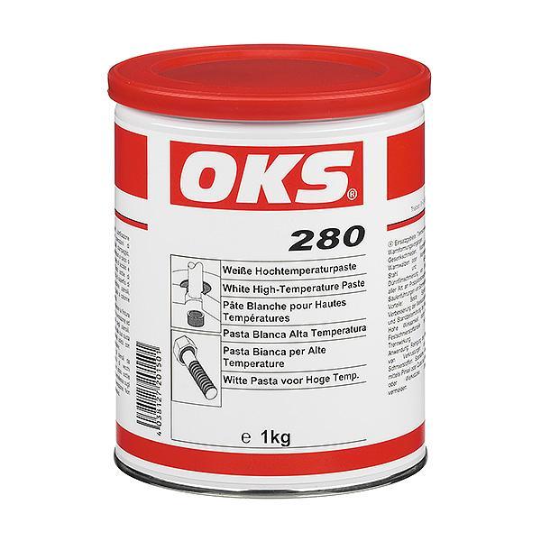 OKS 280