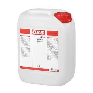 OKS 335