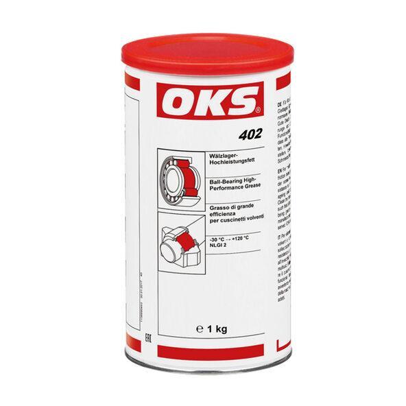 OKS 402