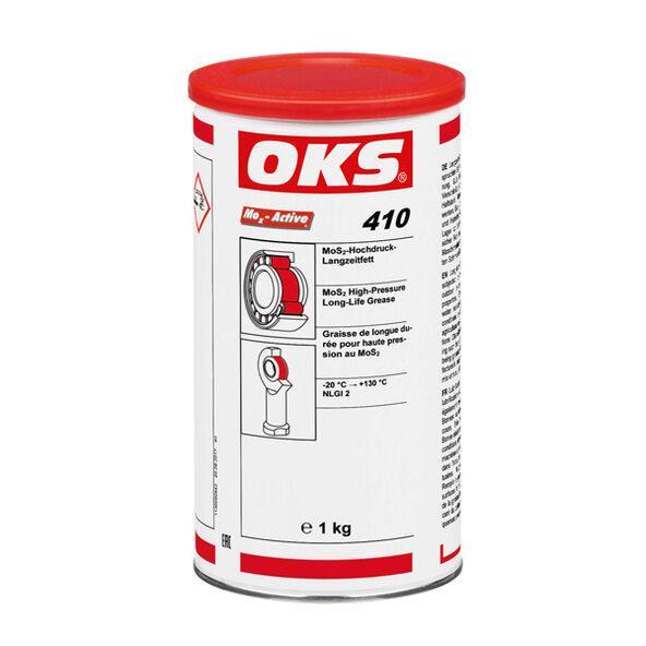 OKS 410