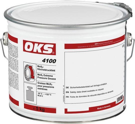 OKS 4100