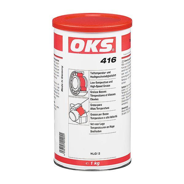 OKS 416