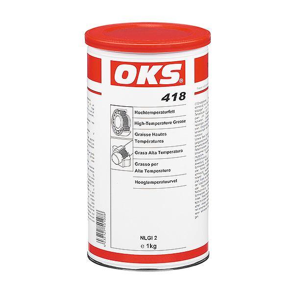 OKS 418