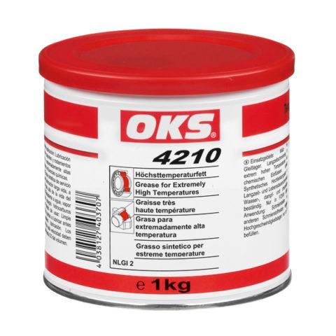 OKS 4210