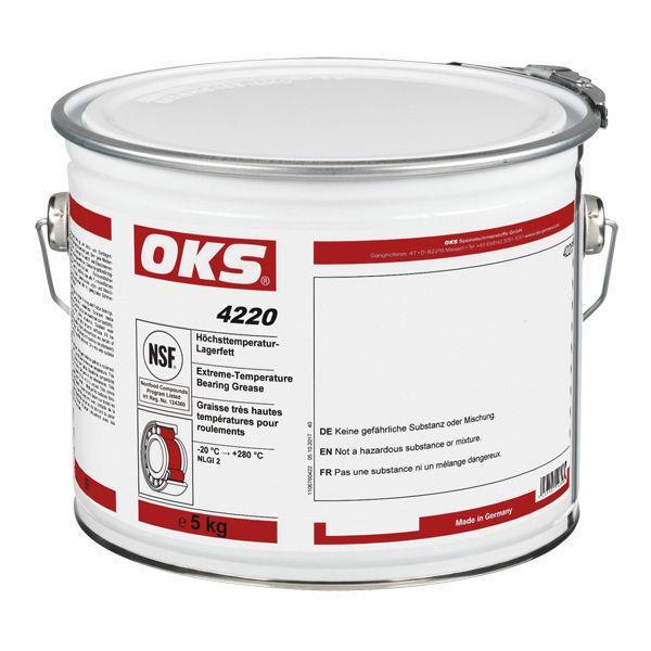 OKS 4220