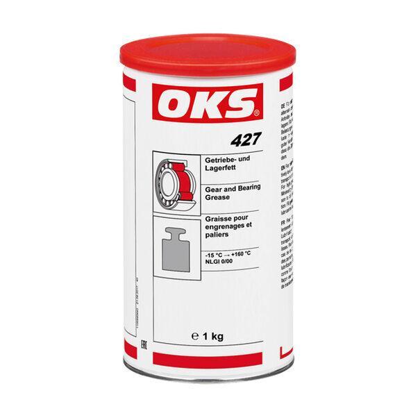 OKS 427