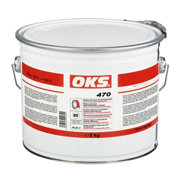 OKS 470