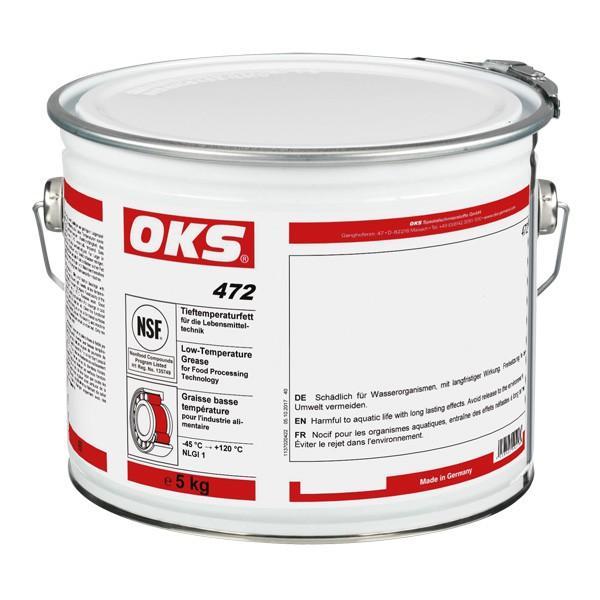 OKS 472