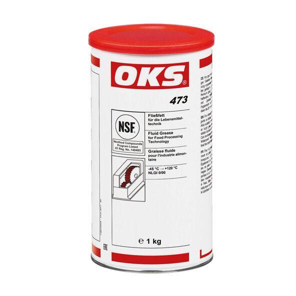 OKS 473