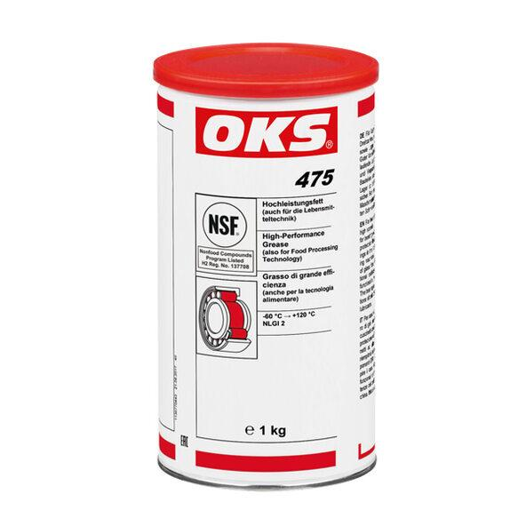 OKS 475