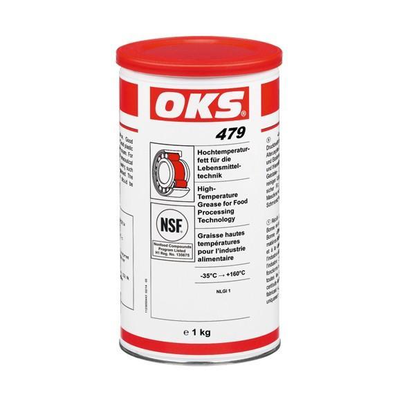 OKS 479