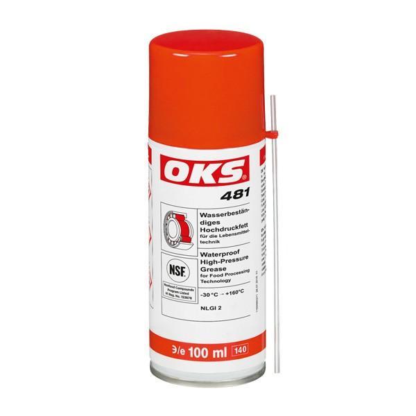 OKS 481