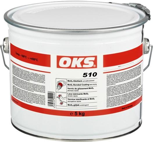 OKS 510
