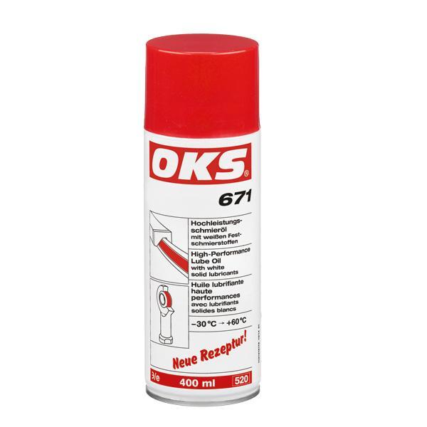 OKS 671