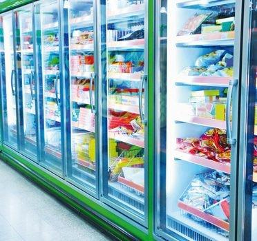 Anticongelante glicol