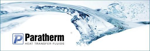 Fluido térmico