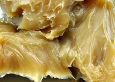 Graxa sulfonato de cálcio