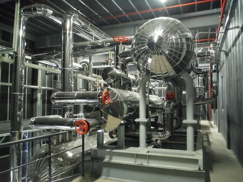 Oleo para compressor de amonia