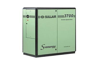 Oleo para compressor de ar